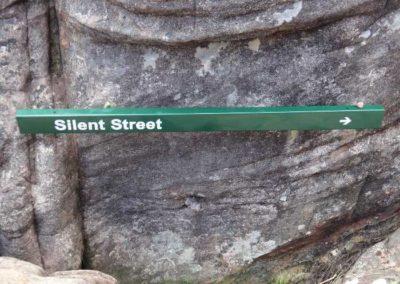 silent-street
