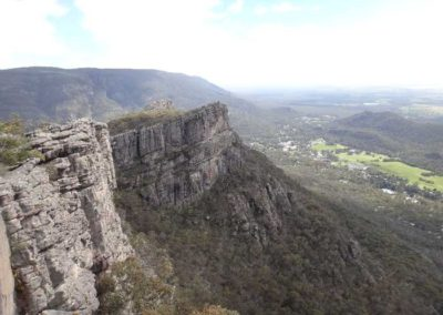 view-from-pinnacle-2